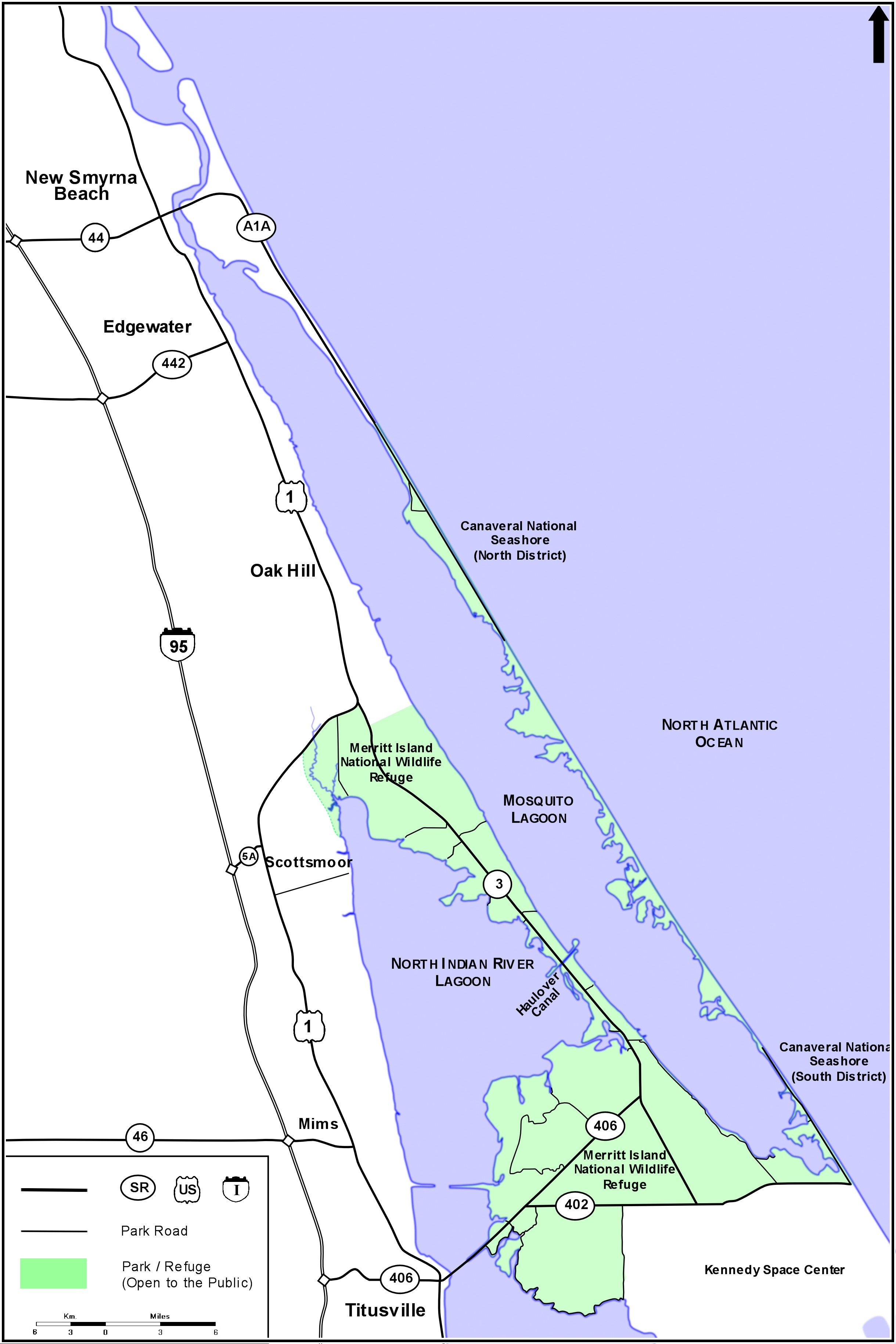 Mosquito lagoon and north indian river lagoon florida for New smyrna beach fishing spots
